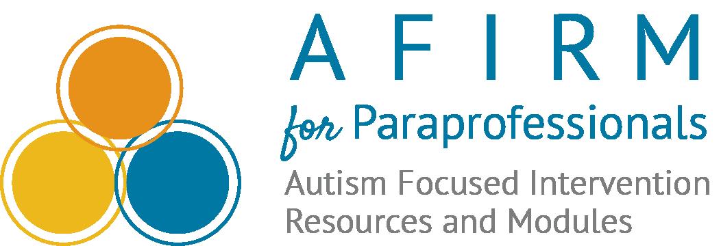 AFIRM for Paras
